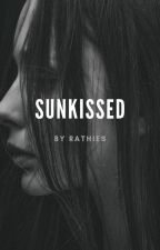 Sun Kissed by rathies