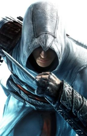 Assassin S Creed Quotes The Assassin S Creed Qoutes Wattpad