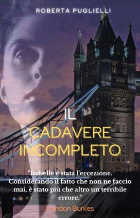 La Fredda Luce Del Mattino. by Rolock221