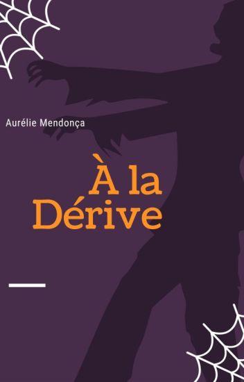 Emma - Projet Z