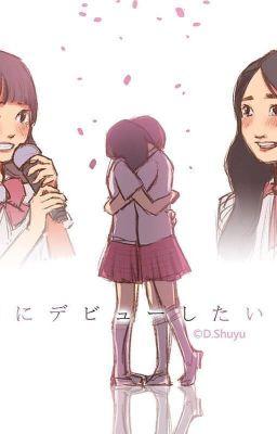 Đọc truyện MIYAWAKI SAKURA & LEE CHAEYEON.