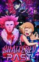 Pokemon: Shattered Past by Petrolhead1