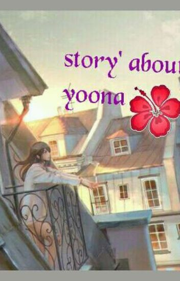 Story About Yoona