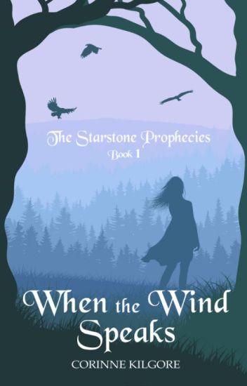 When the Wind Speaks