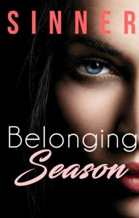 Belonging Season by TheSinner7