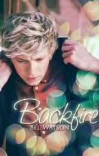 BackFire - Bulgarian Translate by itsxdanix