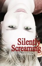 Silently Screaming by dawnhusted