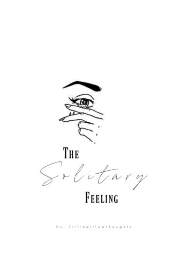 The Solitary Feeling
