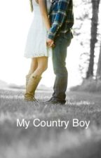 My Country Boy by softball_lover123