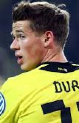 erik durm one shot erik durm one shot page 1 wattpad. Black Bedroom Furniture Sets. Home Design Ideas