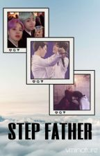 step father [a vmin ff] by vminature