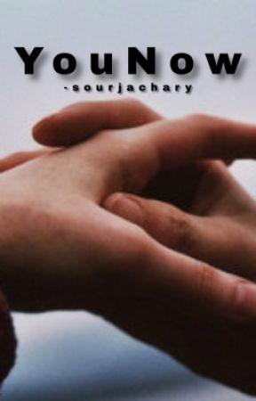 YouNow || dorbyn  by -sourjachary