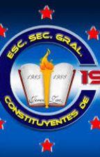 ENSAYOS DE 3-C by consti1917_