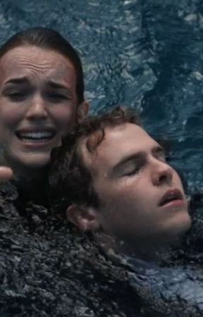 FitzSimmons Fanfiction: Reunited by LeAnneofgallifrey