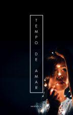 Tempo de Amar by renato_ha