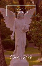 Contos Natalinos by renato_ha