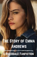 The Story of Emma Andrews by The-Illusionary