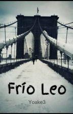 Frío Leo by Yoake3