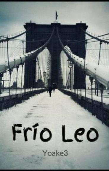 Frío Leo