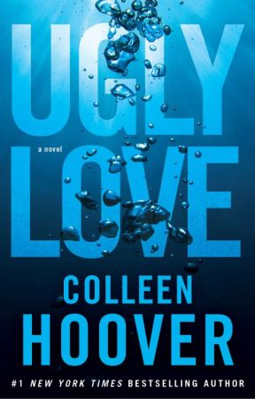 Ugly Love - Excerpt by AuthorColleenHoover