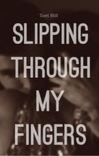 Slipping Through My Fingers by tbhezria