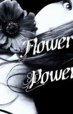 Flower Power by ToastyCareBear