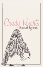 Candy Hearts | Watty's 2015 by settle-