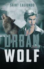 Urban Wolf [BXB]✓ by saintc