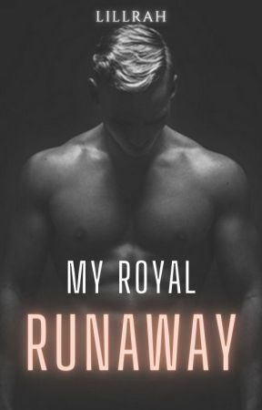 Bound By The Bond by Lillrah