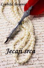 Jecaji srca by monte_cristo87