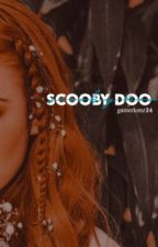 scooby doo || riverdale by GamerKenz24