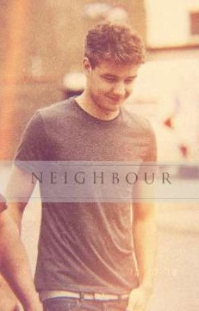 Neighbour - Ziam by mattpalik
