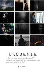 Ukojenie // L.H. ✔ by yudusia