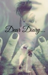 Dear Diary...(One Direction and My Chemical Romance Fan Fiction) by OzZy50