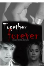 together forever..Liam Payne by mercuriofobia