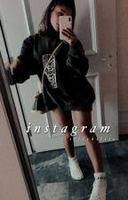 instagram ; billie eilish [2] by sftlybillie