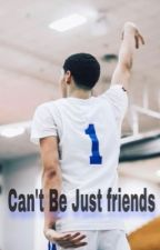 Maybe Just Friends   LaMelo Ball ❤️ by dyllan__