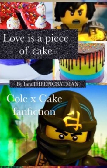 Sensational Love Is A Piece Of Cake Cole X Cake Fanfiction Emo Rat Wattpad Birthday Cards Printable Nowaargucafe Filternl