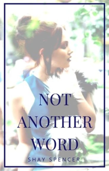 Not Another Word ✗ Lab Rats Oneshots