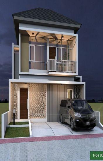 Property Syariah Penipu Surabaya 0813 3637 2558 Fariza Property