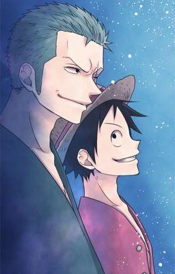Đọc truyện [One Piece - ZoLu] Oneshot tổng hợp