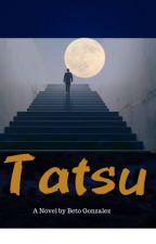 Tatsu by robgzz2019