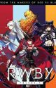 REMNANT END (Rwby Harem x Sole OP male reader) by OGLaxus