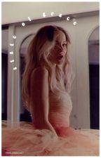 STARS ━ high school musical by basicallystradlin