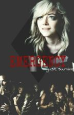 EMERGENCY (Just Survive) by Twdmycoven