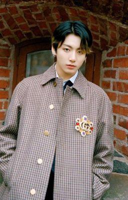 [ Jung Kook × You ] Tiểu Vương Tử Lạnh Lùng