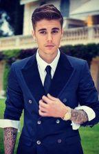 |El Bibliotecario| Justin Bieber. [One Shot] Terminada. by xxBiebsStoriesxx