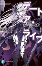 Date A Live Tập 21: Tohka Goodend by Main_giau_nghe