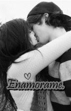Enamorame (Rubius y Tú) #LVDUY2 by AruuPetraglia