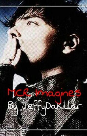 MCR Imagines